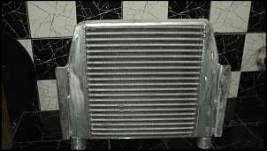 Projeto chevrolet d-40 cab. Dupla turbo plus 4x4.-intercooler-01.jpg