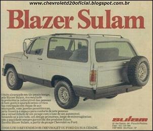 Bonanza sulam-463767d1400682077-pickups-ruins-de-lama-blazer.sulam.jpg