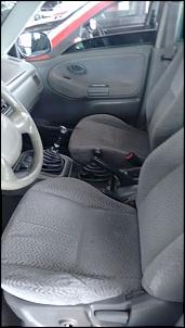 Chevrolet Tracker 2001 Diesel - Motor Mazda-img-20160307-wa0004.jpg