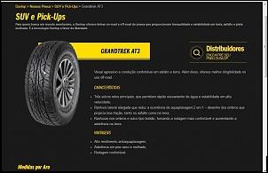 Novos pneus, ajuda!-screenshot022.jpg