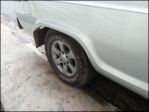 Novos pneus, ajuda!-20160509_070310.jpg