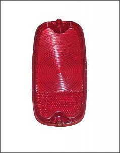 Novos pneus, ajuda!-lente-da-lanterna-traseira-a10-c10-c14-d10-anos-6482-12218-mlb20056202684_032014-f.jpg