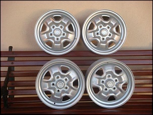 Chevrolet  D10  e  D20  modelos estranhos-gm-opala-roda-repolho-14.jpg