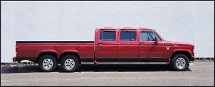 Chevrolet  D10  e  D20  modelos estranhos-deee20.jpg