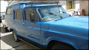 Chevrolet  D10  e  D20  modelos estranhos-dee10.jpg