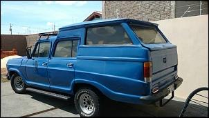 Chevrolet  D10  e  D20  modelos estranhos-dee10..jpg