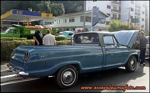 Chevrolet  D10  e  D20  modelos estranhos-dveraneio.jpg