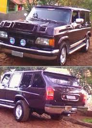 Chevrolet  D10  e  D20  modelos estranhos-veraneio-estranha.jpg