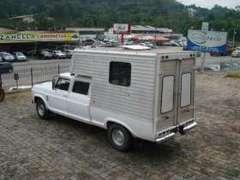 Chevrolet  D10  e  D20  modelos estranhos-d10-cab-dup-bau.jpg