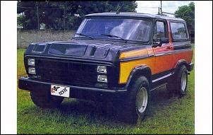 Chevrolet  D10  e  D20  modelos estranhos-c10-sulan-blazer.jpg