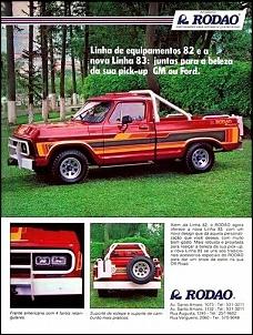 Chevrolet  D10  e  D20  modelos estranhos-d10-rodao.jpg