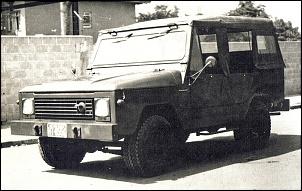 Chevrolet  D10  e  D20  modelos estranhos-c10-envemo-4x4-prototipo-inspiracao-engesa-ee22.jpg