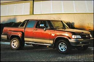 Chevrolet  D10  e  D20  modelos estranhos-d20-besson-gobbi.jpg