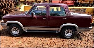 Chevrolet  D10  e  D20  modelos estranhos-d20-besson-gobbi-1.jpg