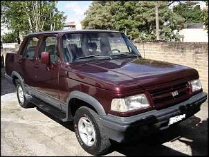 Chevrolet  D10  e  D20  modelos estranhos-d20-besson-gobbi-2.jpg