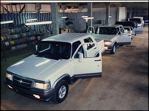 Chevrolet  D10  e  D20  modelos estranhos-d20-besson-gobbi-3.jpg