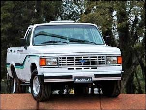 Chevrolet  D10  e  D20  modelos estranhos-d20-frente-1.jpg