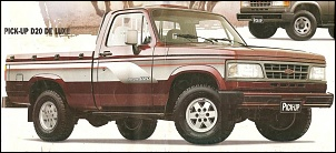 Chevrolet  D10  e  D20  modelos estranhos-d20-frente-2.jpg