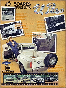 Chevrolet  D10  e  D20  modelos estranhos-d10-envemo-el-paso-82.jpg