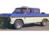 Chevrolet  D10  e  D20  modelos estranhos-sidcar1-165x120.jpg