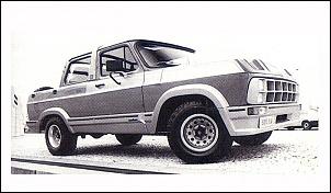 Chevrolet  D10  e  D20  modelos estranhos-d10-super-chevy-sulan-84.jpg