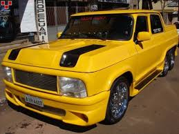 Chevrolet  D10  e  D20  modelos estranhos-d10-tunada-1.jpg