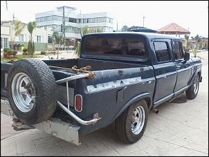 Chevrolet  D10  e  D20  modelos estranhos-d10-cad-dup-cacamba-sep-lata.jpg