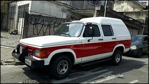 Chevrolet  D10  e  D20  modelos estranhos-d20-resgate.jpg