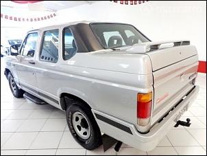 Chevrolet  D10  e  D20  modelos estranhos-d20-sedan.jpg