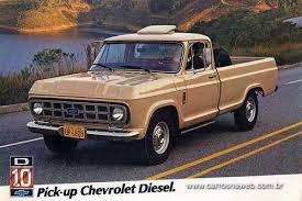 Chevrolet  D10  e  D20  modelos estranhos-d10-folder-2.jpg