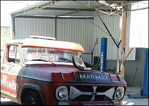 Chevrolet  D10  e  D20  modelos estranhos-d10-mad-max-1.jpg