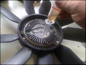 Ventoinha da GM tracker 2.0 gas.-370738d1303260787-ml-320-fan-clutch-repair-047.jpg