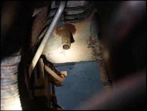 -335531d1331586209-tracker-entrou-agua-em-algum-lugar-dreno-do-ar-condicionado-sem-mangueira-joel.jpg