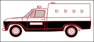 Chevrolet  D10  e  D20  modelos estranhos-b.jpg
