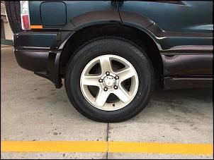 Qual Pneu Para Tracker Sem Modificação No Veículo-img_3315-1-.jpg
