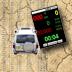 Navegador Rally Regularidade para Celular-iconeh.png