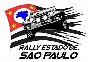 Rally de Regularidade em São Paulo, vamos participar-logo-rally-sp.jpg
