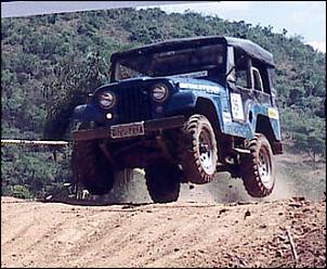 Relíquias do Jeep Cross...pra matar a saudade e ver como tudo começou!-aav.png