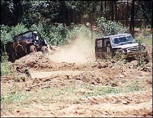 Relíquias do Jeep Cross...pra matar a saudade e ver como tudo começou!-aax.png