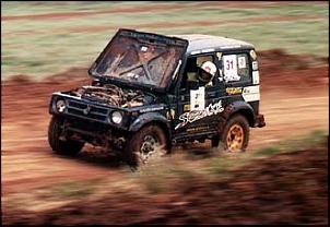 Relíquias do Jeep Cross...pra matar a saudade e ver como tudo começou!-aaaaz.png