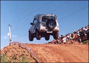 Relíquias do Jeep Cross...pra matar a saudade e ver como tudo começou!-aaagh.png