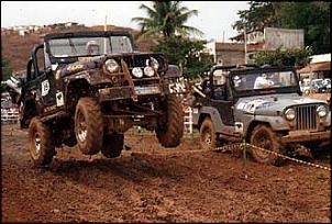 Relíquias do Jeep Cross...pra matar a saudade e ver como tudo começou!-aac.png