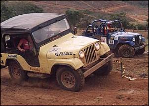 Relíquias do Jeep Cross...pra matar a saudade e ver como tudo começou!-aad.png