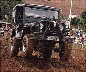 Relíquias do Jeep Cross...pra matar a saudade e ver como tudo começou!-aaf.png
