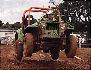 Relíquias do Jeep Cross...pra matar a saudade e ver como tudo começou!-aah.png
