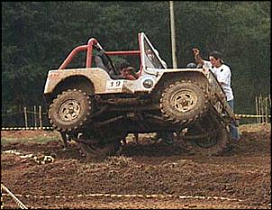 Relíquias do Jeep Cross...pra matar a saudade e ver como tudo começou!-aaj.png