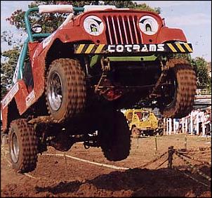 Relíquias do Jeep Cross...pra matar a saudade e ver como tudo começou!-aak.png