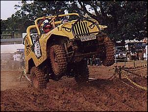 Relíquias do Jeep Cross...pra matar a saudade e ver como tudo começou!-aal.png