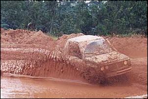Relíquias do Jeep Cross...pra matar a saudade e ver como tudo começou!-aasssddd.png