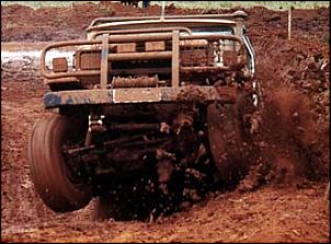 Relíquias do Jeep Cross...pra matar a saudade e ver como tudo começou!-asds.png